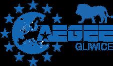 AEGEE GLIWICE Europejskie Forum Studentów
