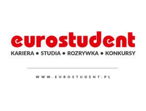 LogoEurostudent_itKariera-02