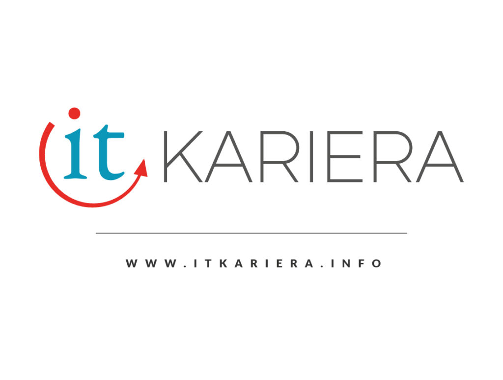 LogoEurostudent_itKariera-03