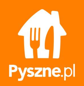 Pyszne_pl