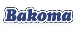 bakoma_logo