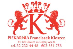 logo_kleszcz