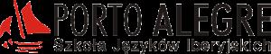 logo_porto_alegre