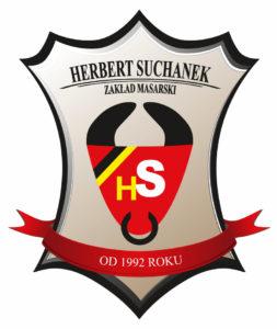 logo_suchanek