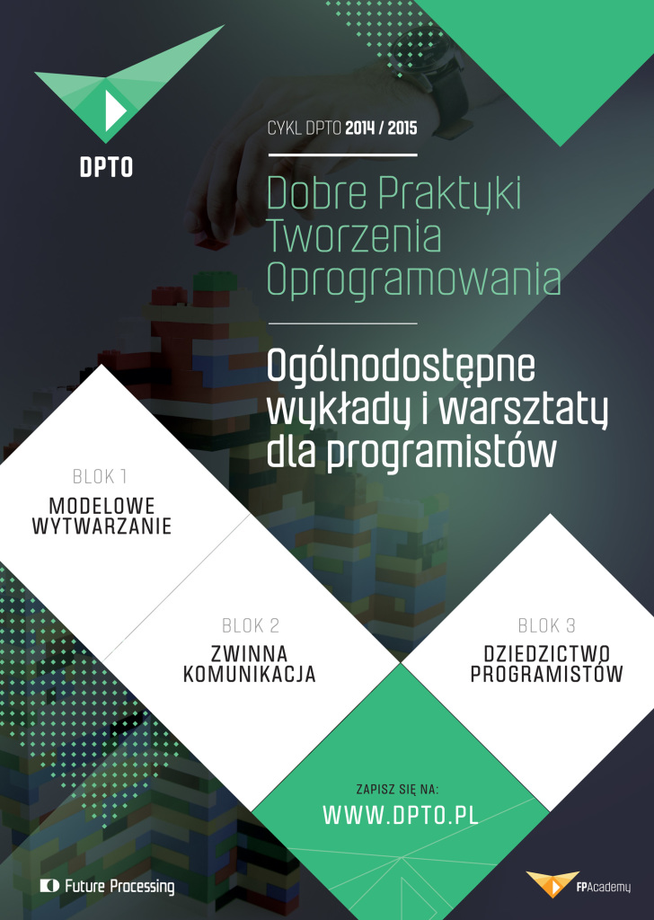 DPTO_poster