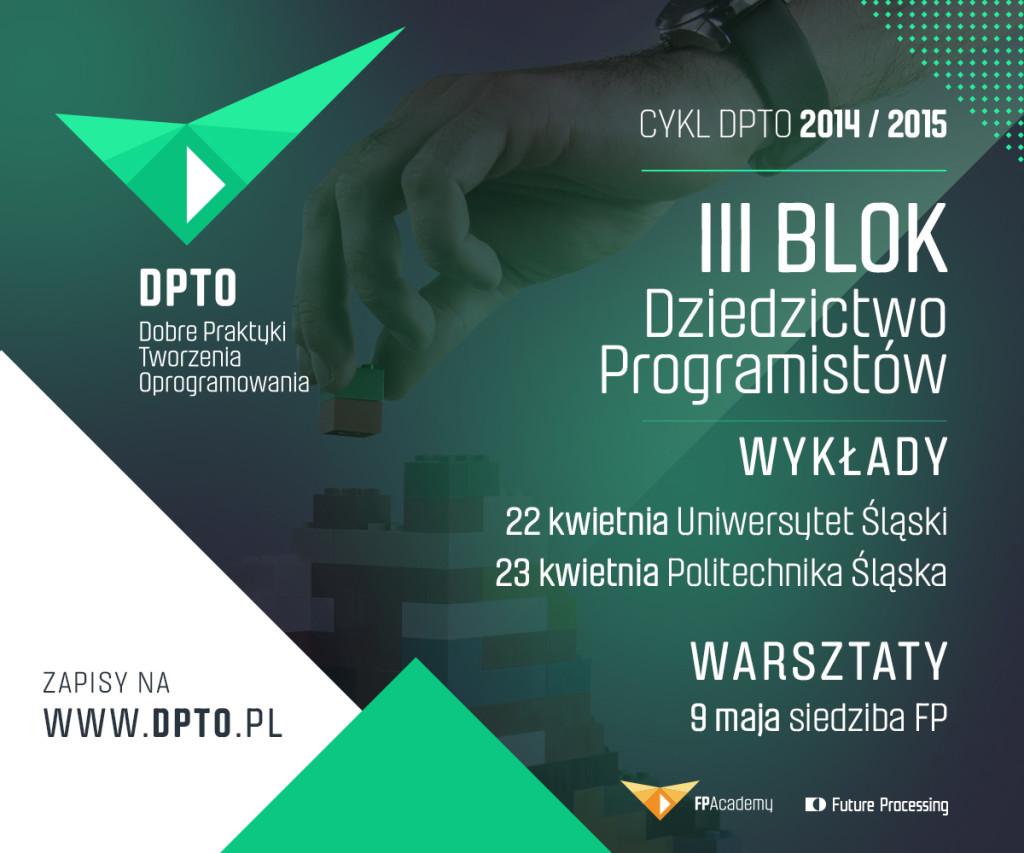 social_DPTO