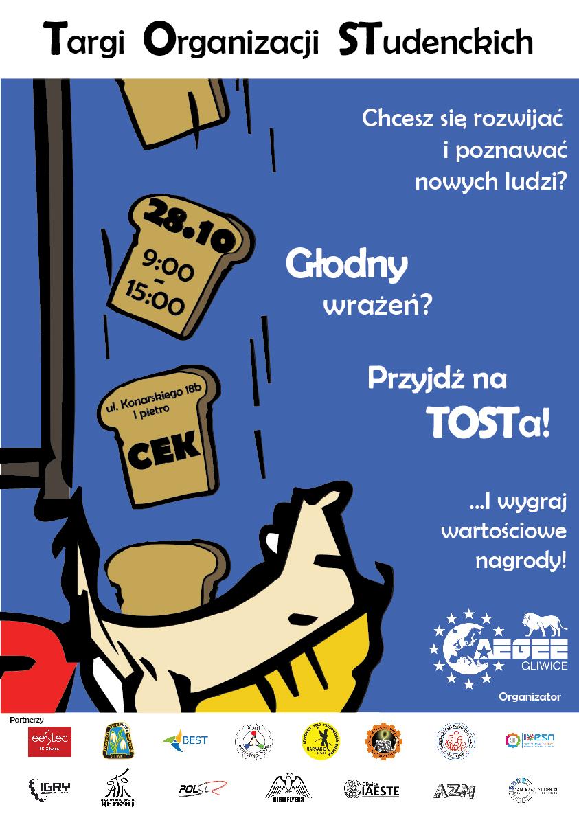 plakat bez patronatu-05-05