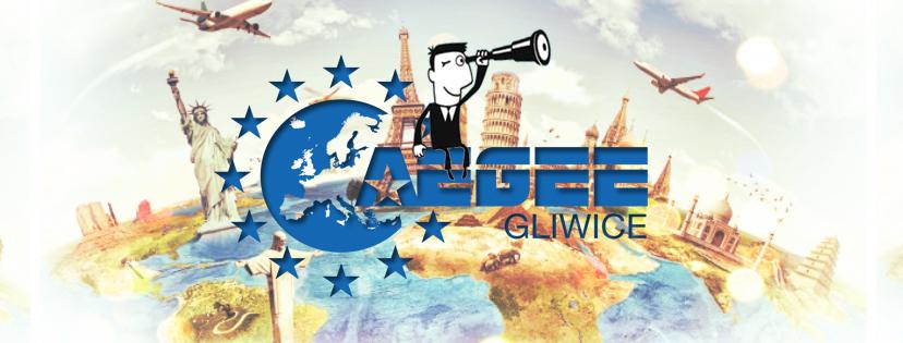 Dni Otwarte AEGEE-Gliwice!