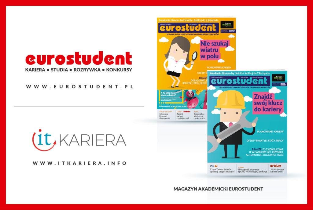 LogoEurostudent_itKariera-01